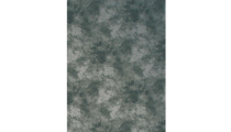 ProMaster Backdrop Cotton 10'x12' Cloud Dyed - Dark Grey
