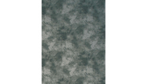 ProMaster Backdrop Cotton 10'x20' Cloud Dyed - Dark Grey