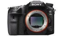 Sony Alpha A99 II Digital SLR Camera (Body Only)