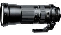 Tamron SP 150-600mm f/5-6.3 Di VC USD G1 Lens - Canon