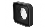 GoPro Protective Lens Replacement (HERO 7 Black)