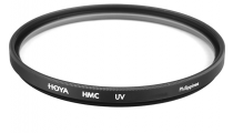 Hoya HMC UV (C) Standard 40.5mm Filter