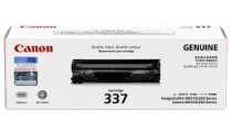 Canon CART337 Toner Cartridge