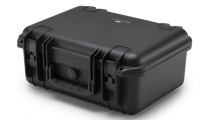 DJI Mavic 2 Enterprise PT6 - Protector Case