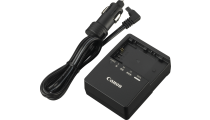 Canon CBCNB2 Car Battery Charger