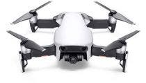 DJI Mavic Air - Arctic White Drone