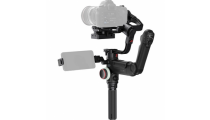 Zhiyun-Tech Crane 3 Lab Handheld Gimbal Stabiliser - Creator Package