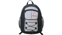 Canon EOSBAGS DSLR Grey Backpack