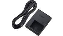 Canon LCE17E Battery Charger
