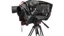 Manfrotto RC-1 Pro Light Video Camera Raincover