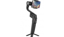 Moza Mini-S Essential Gimbal for Smartphones - Black