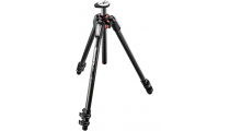 Manfrotto MT055CXPRO3 Carbon Fibre - 3 Section Tripod