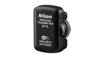Nikon WT-6 Wireless Transmitter for D5