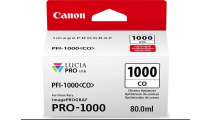 Canon Chromo Optimizer Ink Tank