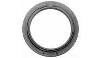 ProMaster Lens Reverse Ring - Canon EOS - 52mm