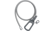 Canon STPDC2 Carabiner Hook Strap