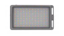 Sunwayfoto FL-96 LED Fill Light - 3000K-5500K inc integrated Lithium Battery