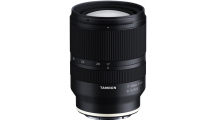 Tamron 17-28mm f/2.8 Di III RXD Lens - Sony (E-Mount)