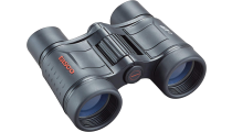 Tasco Essentials 8x21 Roof MC - Black Compact Binocular