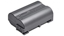 Nikon EN-EL15B/N Battery to suit Nikon Z7