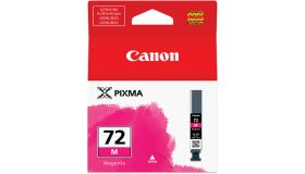Canon Photo Magenta Ink Tank for PIXMA