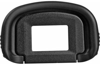 Canon Eyecup EB to Suit EOS 5D