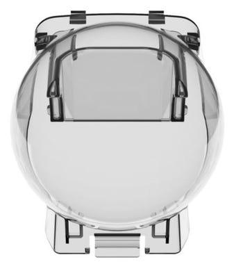 DJI Mavic 2 Pro Gimbal Protector - Part 15