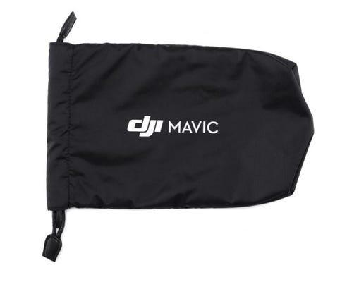 DJI Mavic 2 Aircraft Sleeve - Part 32