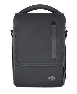 DJI Mavic 2 Shoulder Bag - Part 21