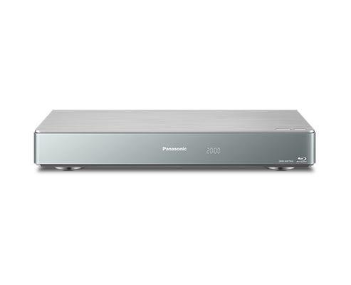 Panasonic BWT945GL Blue-Ray Recorder