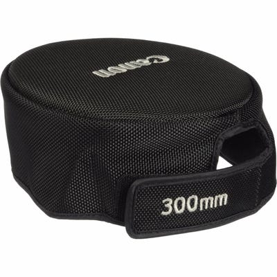 Canon E145C Lens Cap for EF 300mm f2.8 L IS II USM