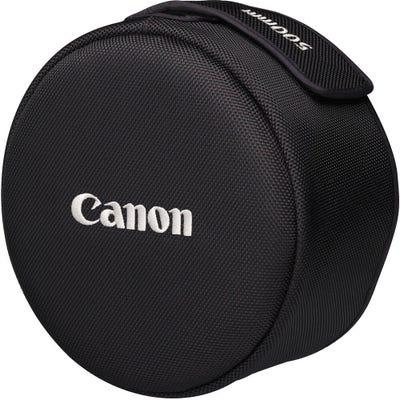 Canon E163B Lens Cap