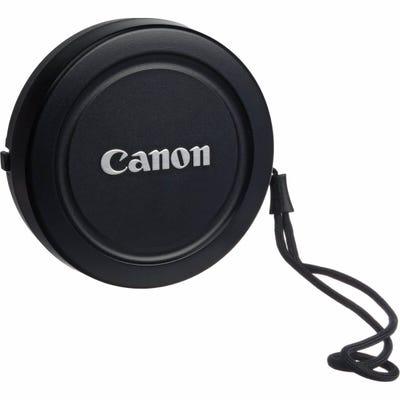 Canon E17 Lens Cap