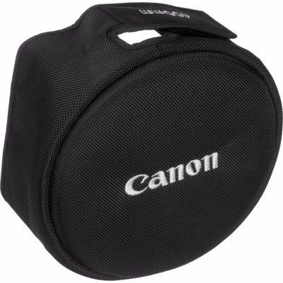 Canon E180D Lens Cap