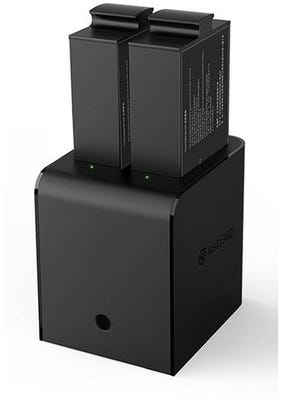 Insta360 Pro Battery Charger