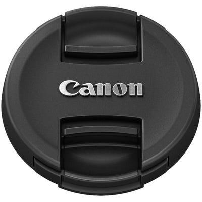 Canon E43 Front Lens cap