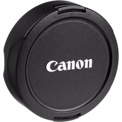 Canon E815 Lens Cap