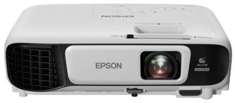 Epson EBU42 Data Projector