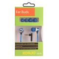 Korjo Ear Buds