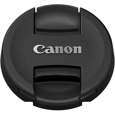 Canon EF-M28 Lens Cap