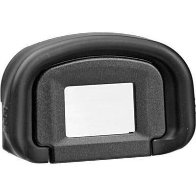 Canon EG-4 Dioptric Lens