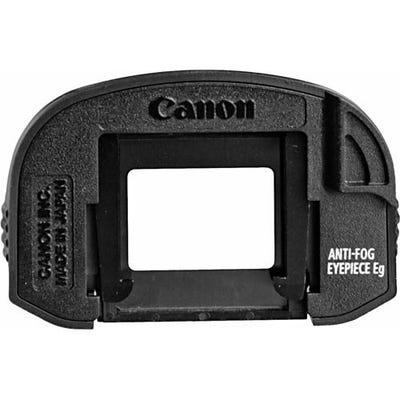 Canon EG Anti-fog Eyepiece Accessory