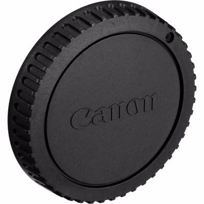 Canon EII Extender Cap