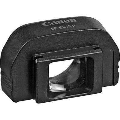 Canon EPEX15II Eyepiece Extender