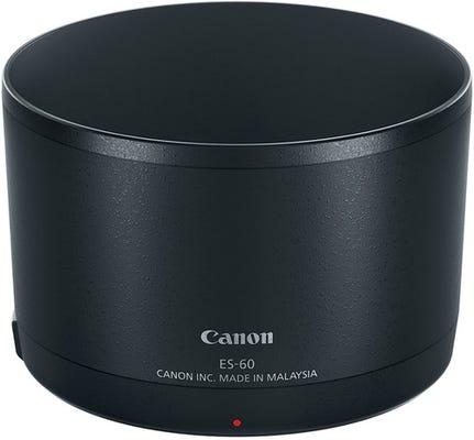 Canon ES-60 Lens Hood for EFM3214ST