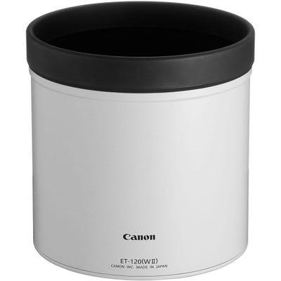 Canon ET120WII Lens Hood