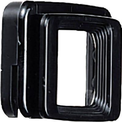Nikon DK-20C Diopter Eyepiece Correction +1