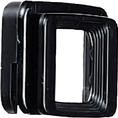 Nikon DK-20C Diopter Eyepiece Correction +2