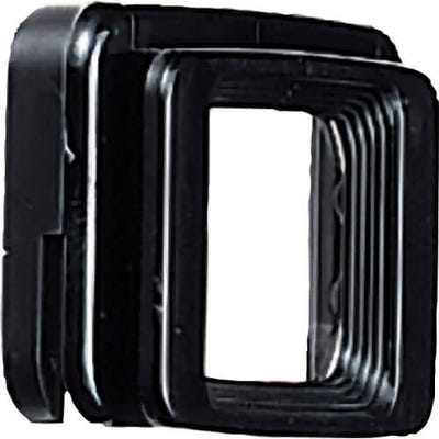 Nikon DK-20C Diopter Eyepiece Correction -2