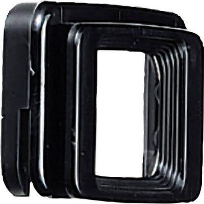 Nikon DK-20C Diopter Eyepiece Correction -5